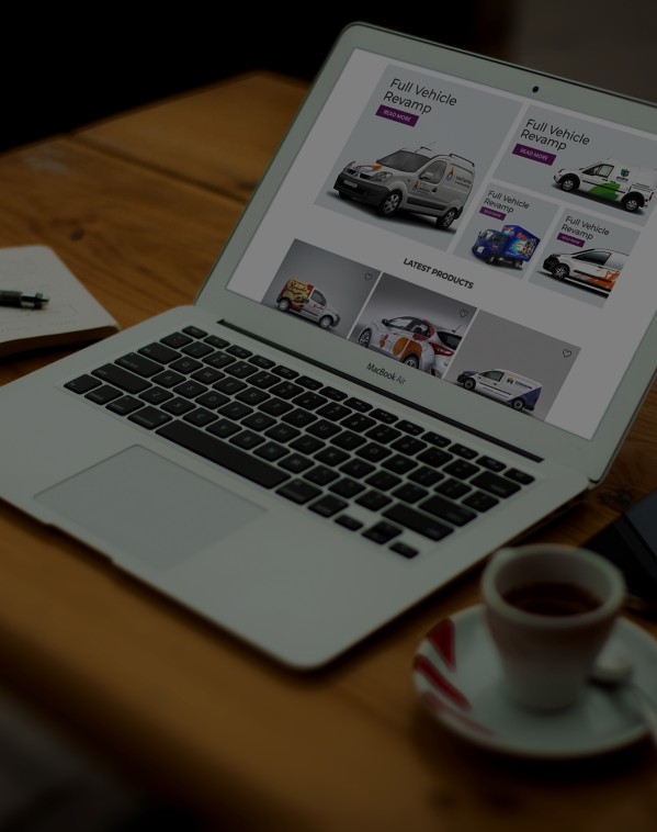 Website Designers Mumbai