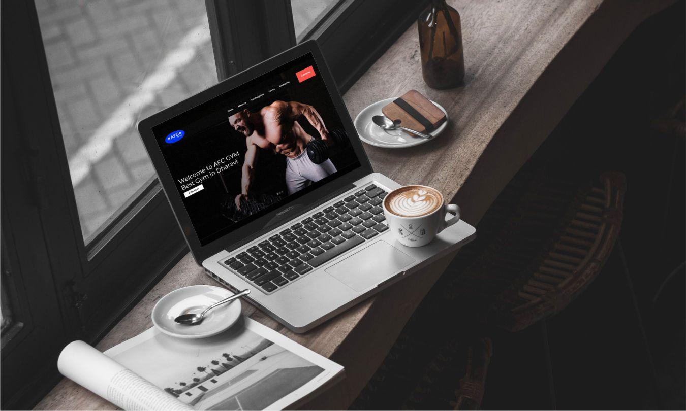 afcgym-website-design-2.jpg