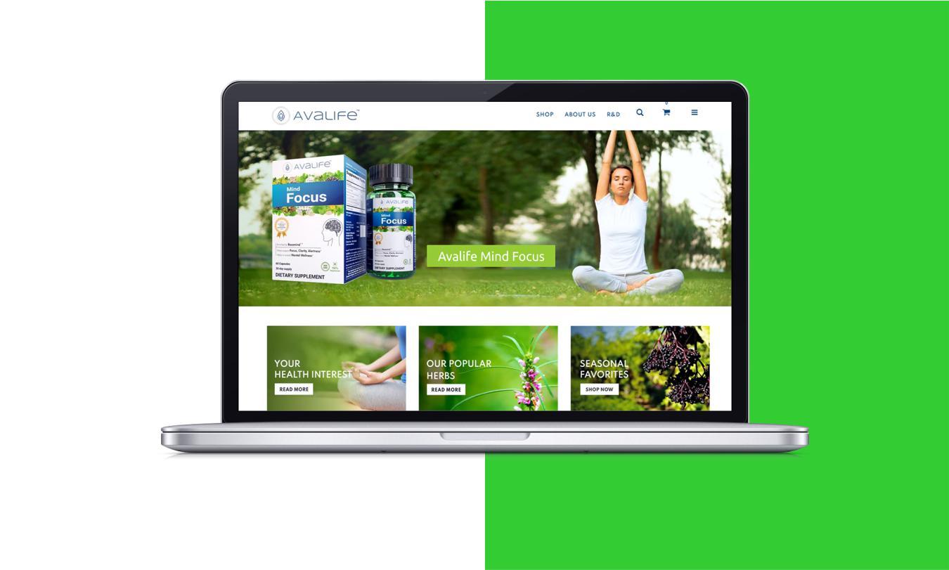 avalife-website-design-1.jpg
