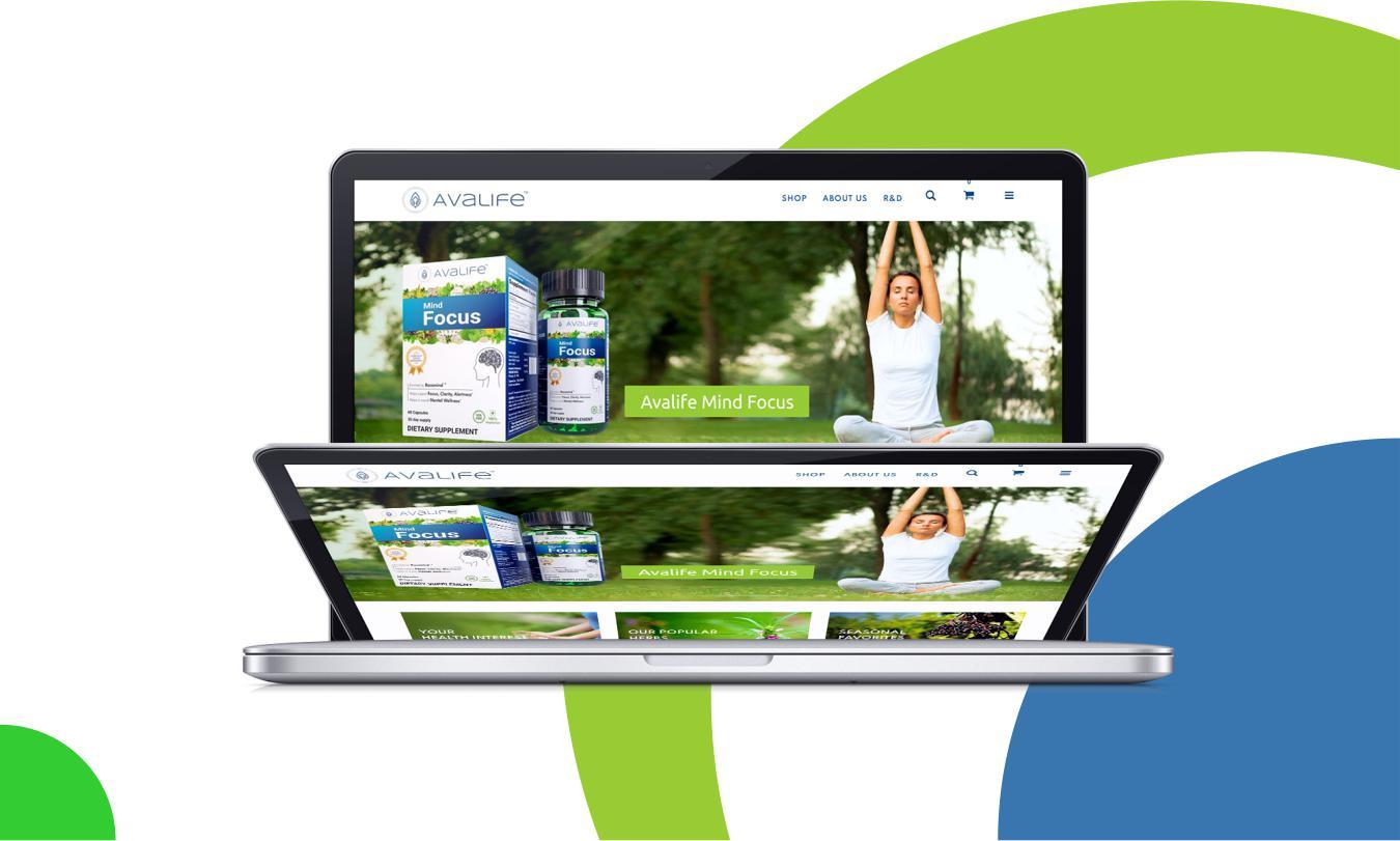 avalife-website-design-2.jpg