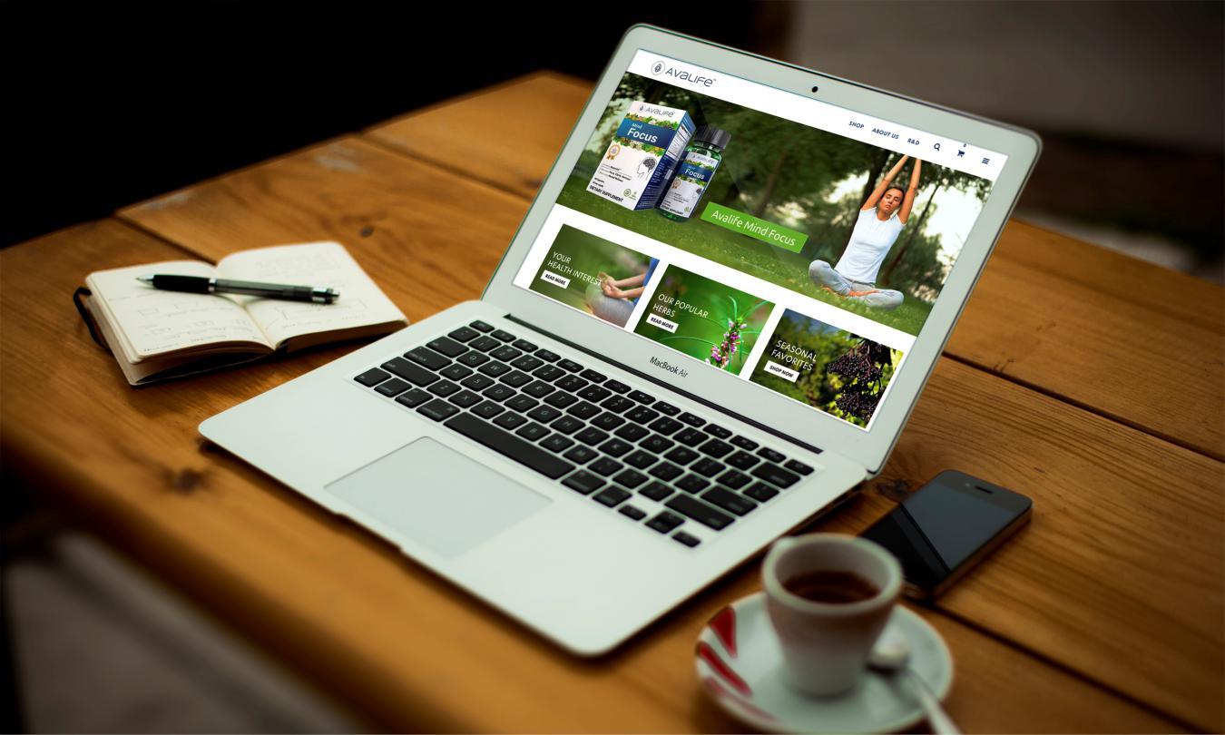 avalife-website-design-3.jpg