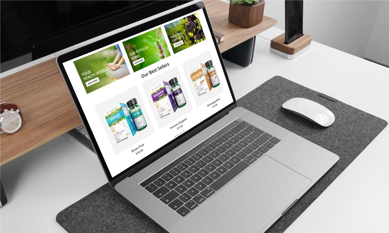 avalife-website-design-4.jpg