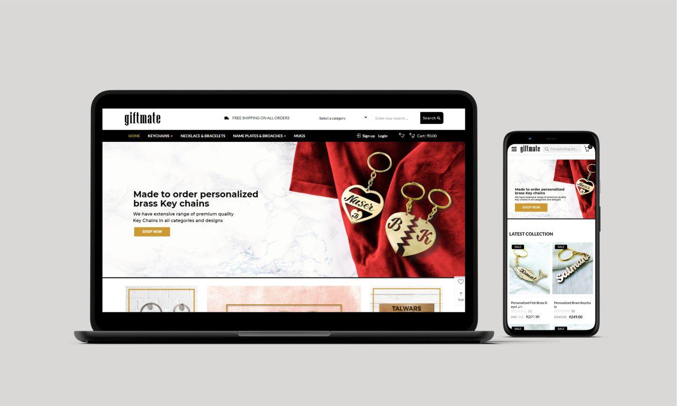 giftmate-website-design-3.jpg