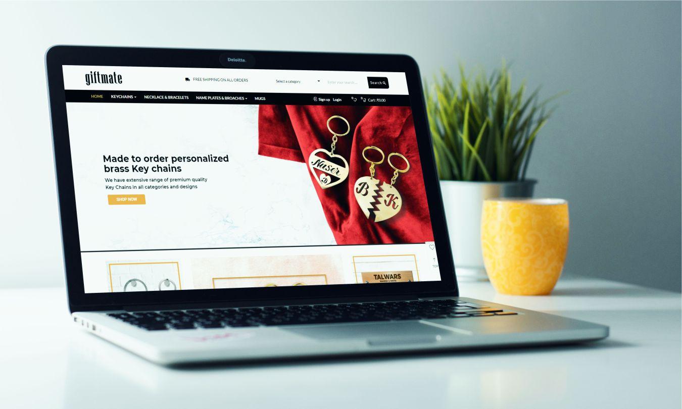 giftmate-website-design-4.jpg