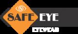 safetyeye-logo